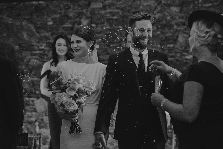 Larchfield estate wedding photography   B&A -31.jpg