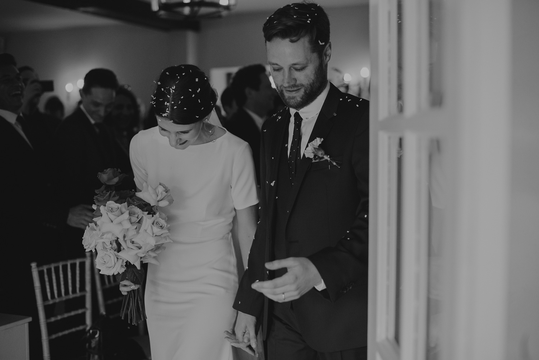 Larchfield estate wedding photography   B&A -32.jpg