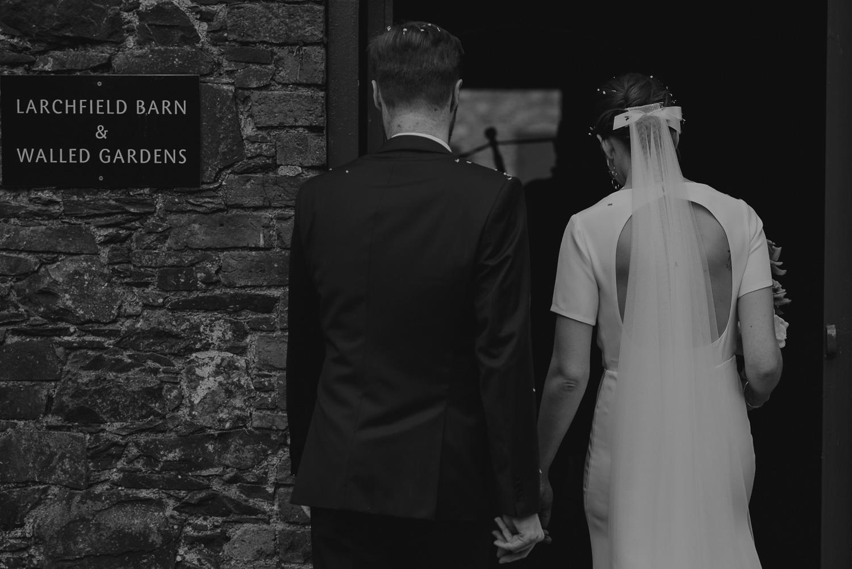 Larchfield estate wedding photography   B&A -33.jpg