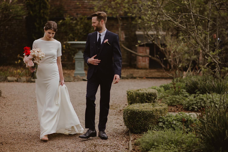Larchfield estate wedding photography   B&A -35.jpg
