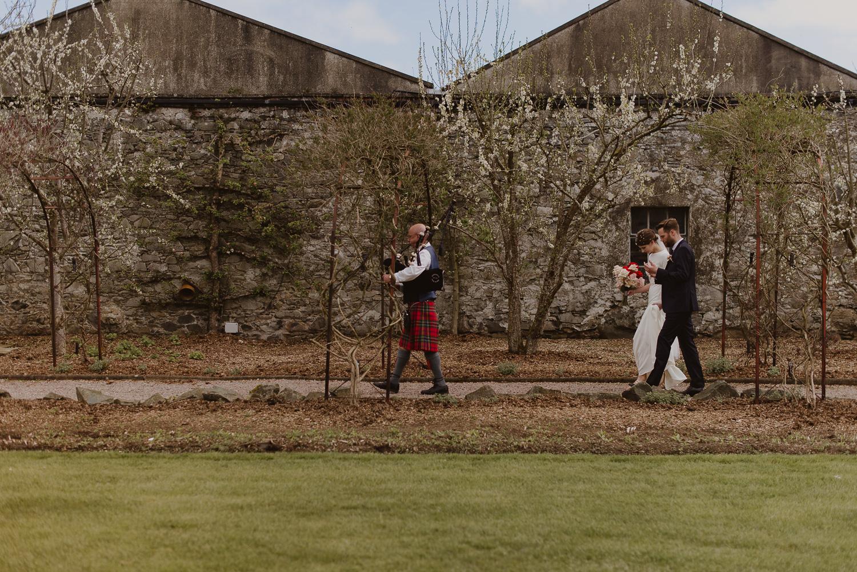 Larchfield estate wedding photography   B&A -34.jpg