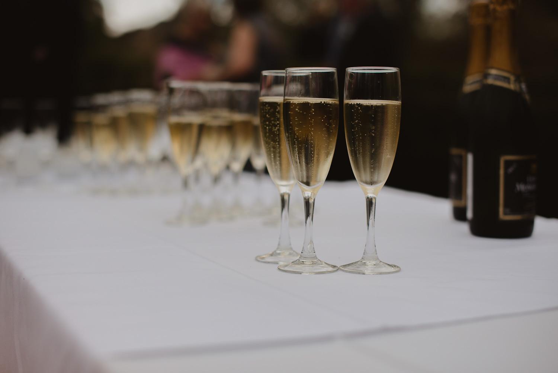 Larchfield estate wedding photography   B&A -37.jpg