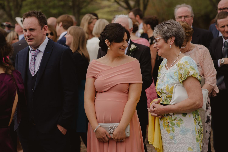 Larchfield estate wedding photography   B&A -39.jpg