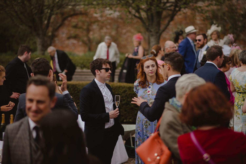 Larchfield estate wedding photography   B&A -42.jpg
