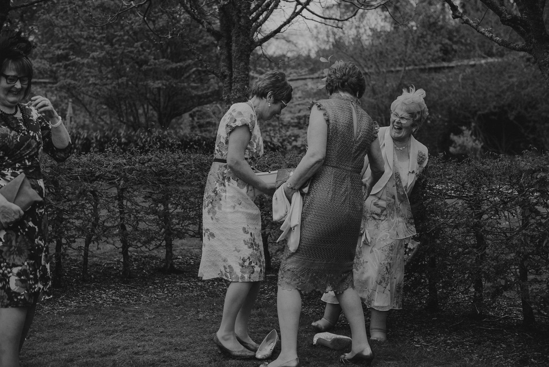 Larchfield estate wedding photography   B&A -41.jpg