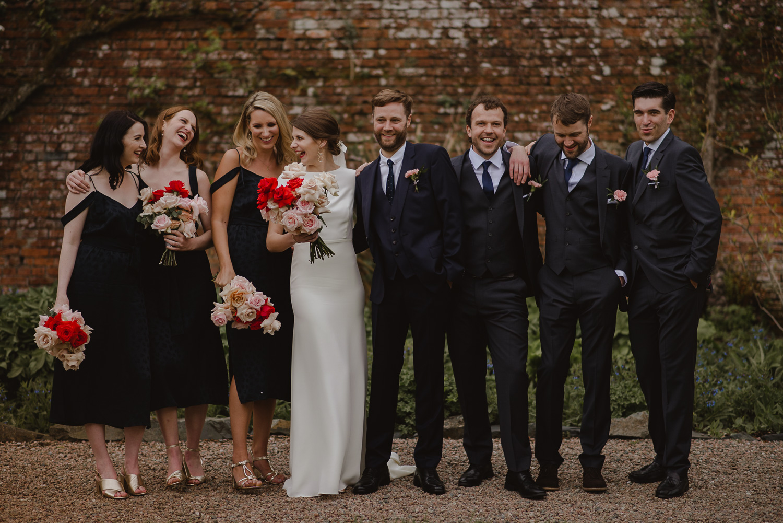 Larchfield estate wedding photography   B&A -44.jpg