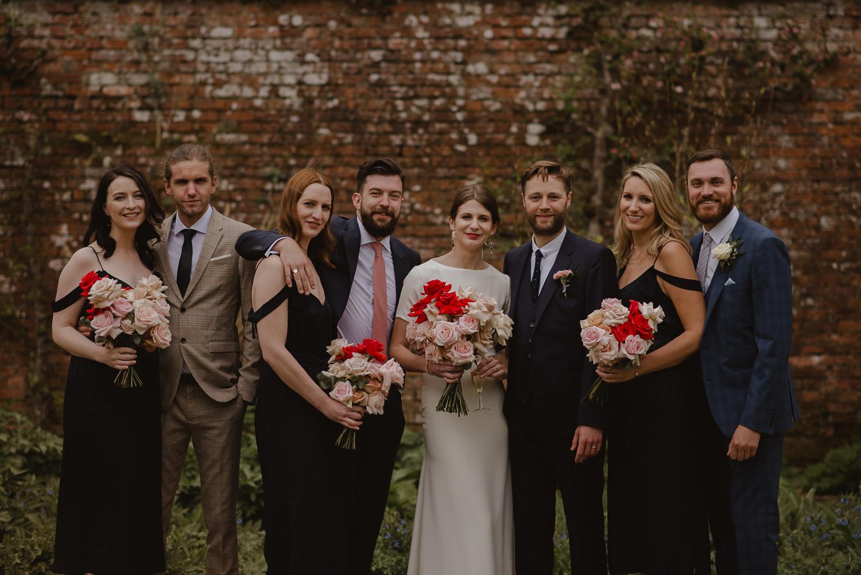 Larchfield estate wedding photography   B&A -45.jpg