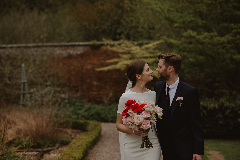 Larchfield estate wedding photography   B&A -47.jpg