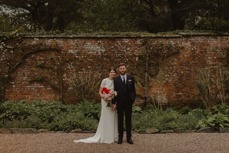 Larchfield estate wedding photography   B&A -46.jpg