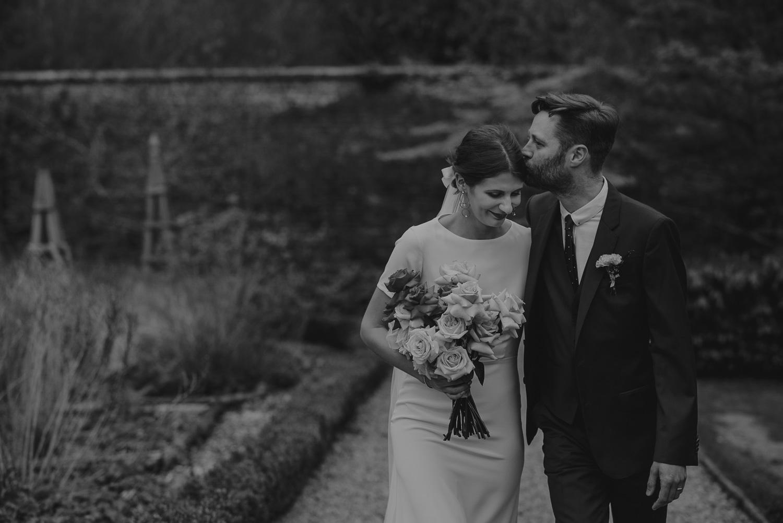 Larchfield estate wedding photography   B&A -48.jpg