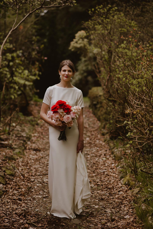 Larchfield estate wedding photography   B&A -49.jpg