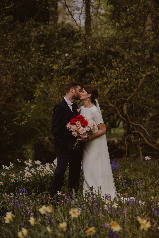 Larchfield estate wedding photography   B&A -50.jpg
