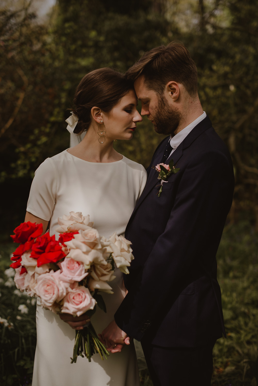 Larchfield estate wedding photography   B&A -51.jpg