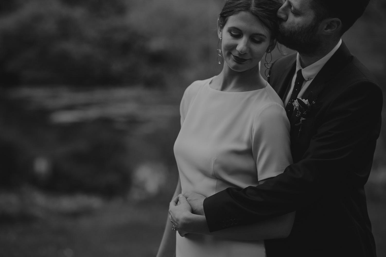 Larchfield estate wedding photography   B&A -52.jpg