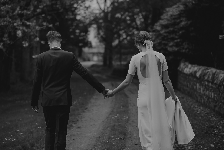 Larchfield estate wedding photography   B&A -54.jpg