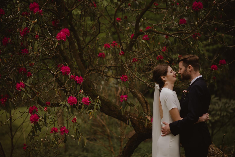 Larchfield estate wedding photography   B&A -55.jpg