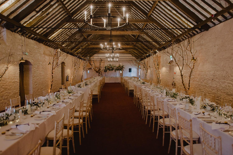 Larchfield estate wedding photography   B&A -58.jpg