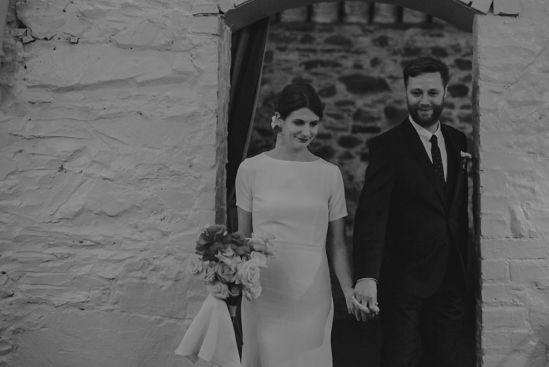 Larchfield estate wedding photography   B&A -61.jpg