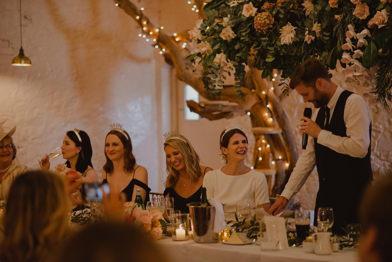 Larchfield estate wedding photography   B&A -62.jpg