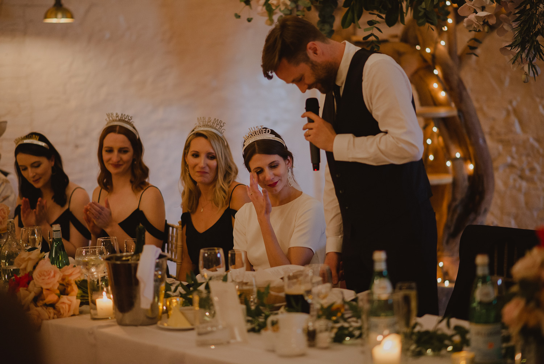 Larchfield estate wedding photography   B&A -64.jpg