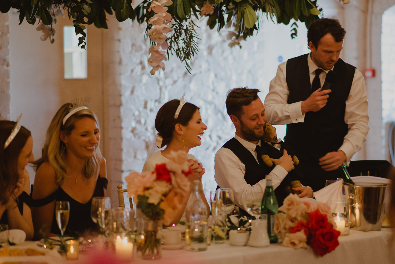 Larchfield estate wedding photography   B&A -65.jpg