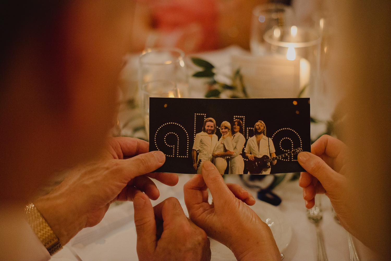 Larchfield estate wedding photography   B&A -66.jpg