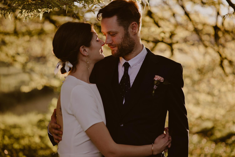 Larchfield estate wedding photography   B&A -68.jpg
