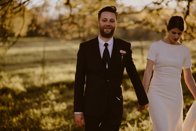 Larchfield estate wedding photography   B&A -70.jpg