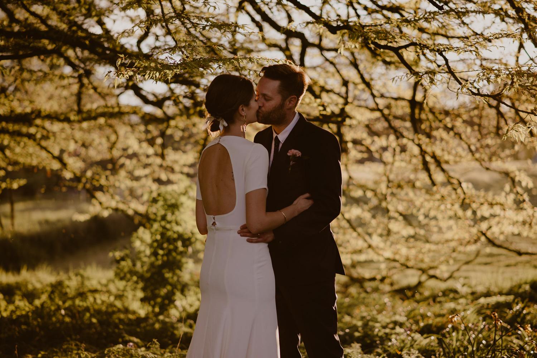 Larchfield estate wedding photography   B&A -69.jpg