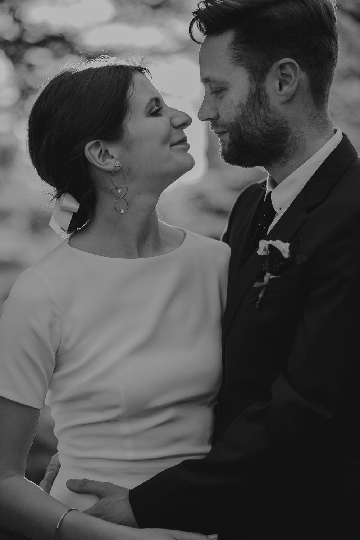 Larchfield estate wedding photography   B&A -71.jpg
