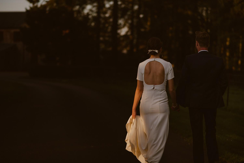 Larchfield estate wedding photography   B&A -72.jpg