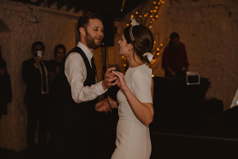 Larchfield estate wedding photography   B&A -74.jpg
