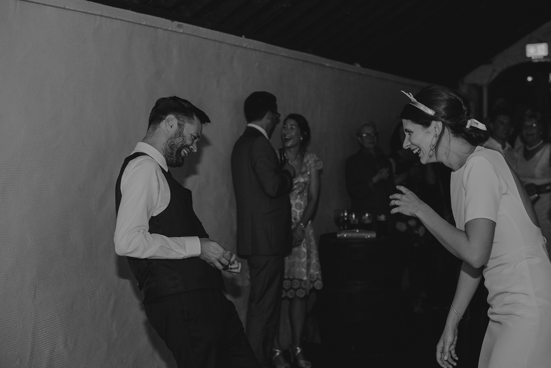 Larchfield estate wedding photography   B&A -76.jpg