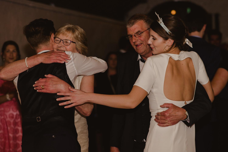 Larchfield estate wedding photography   B&A -77.jpg