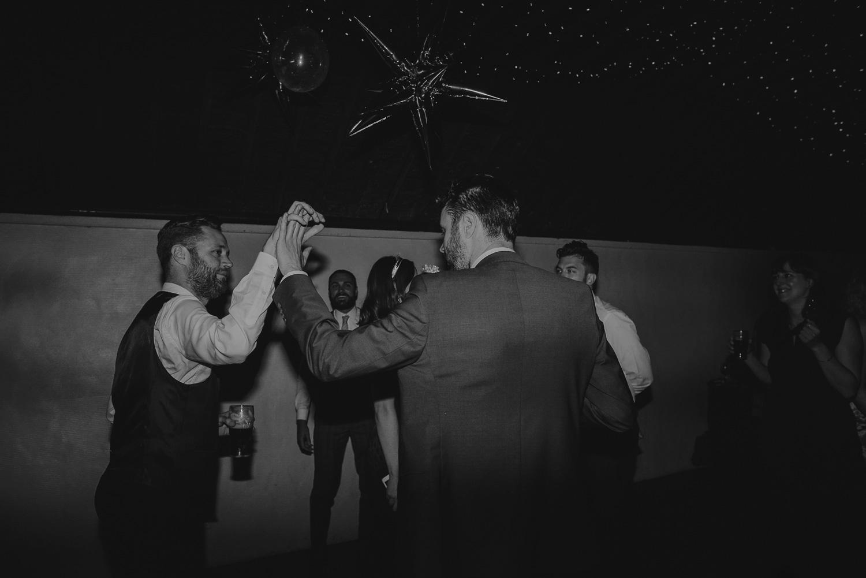 Larchfield estate wedding photography   B&A -83.jpg