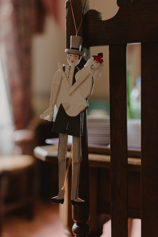 Larchfield estate wedding photography | K&L-6.jpg