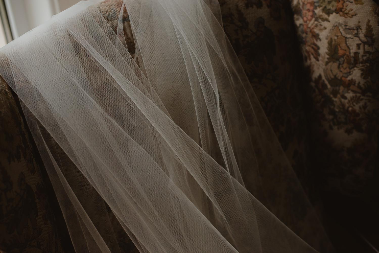 Larchfield estate wedding photography | K&L-9.jpg