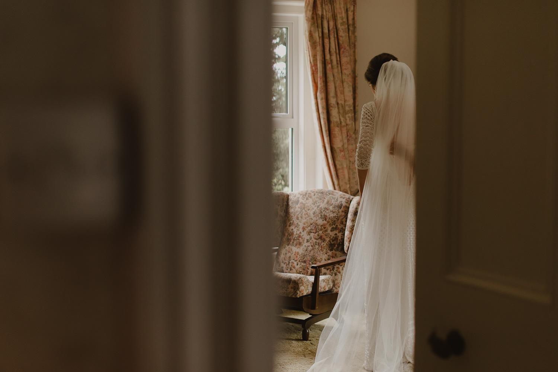 Larchfield estate wedding photography | K&L-20.jpg