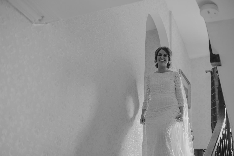 Larchfield estate wedding photography | K&L-24.jpg