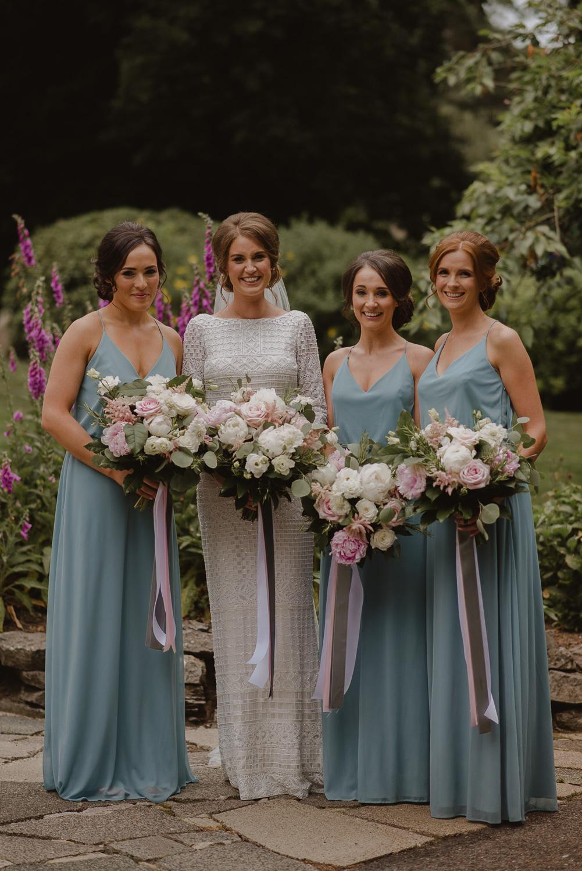 Larchfield estate wedding photography | K&L-25.jpg