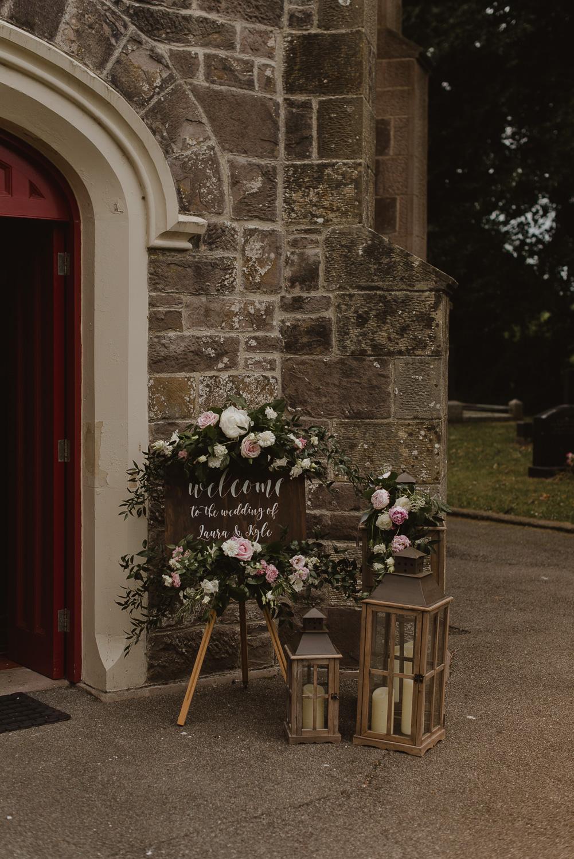 Larchfield estate wedding photography | K&L-27.jpg