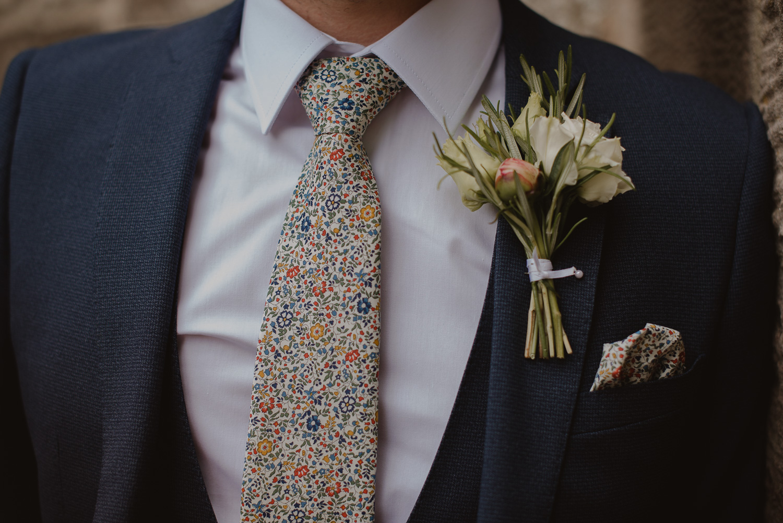 Larchfield estate wedding photography | K&L-29.jpg