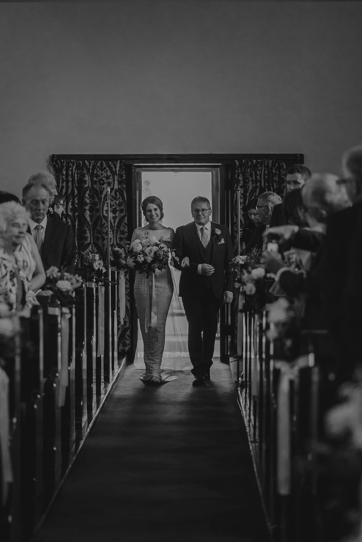 Larchfield estate wedding photography | K&L-32.jpg