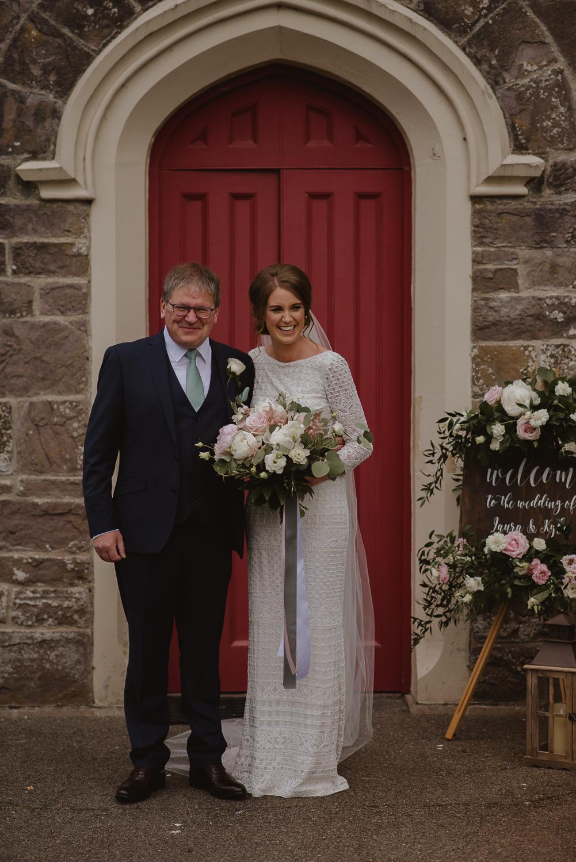 Larchfield estate wedding photography | K&L-31.jpg