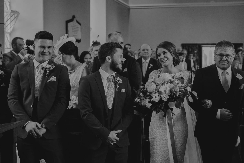 Larchfield estate wedding photography | K&L-33.jpg