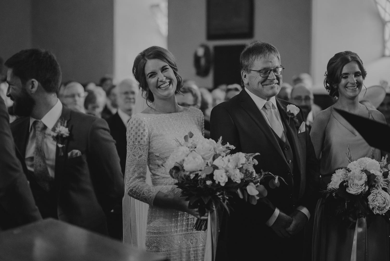 Larchfield estate wedding photography | K&L-34.jpg