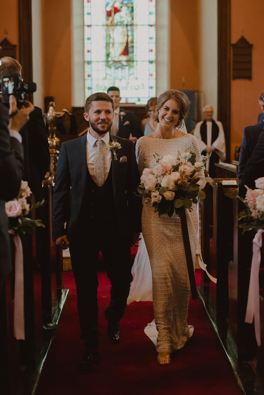 Larchfield estate wedding photography | K&L-37.jpg
