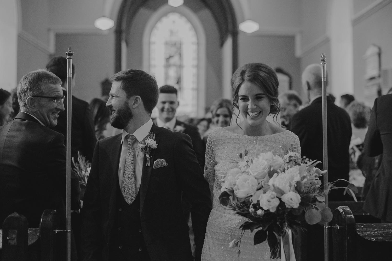 Larchfield estate wedding photography | K&L-38.jpg