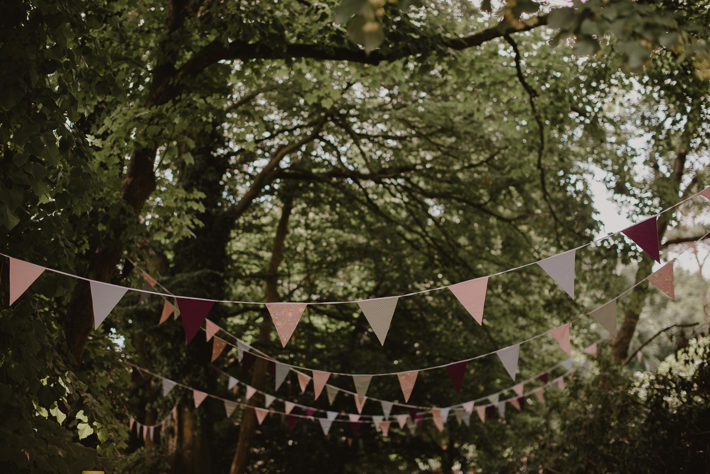 Larchfield estate wedding photography | K&L-40.jpg