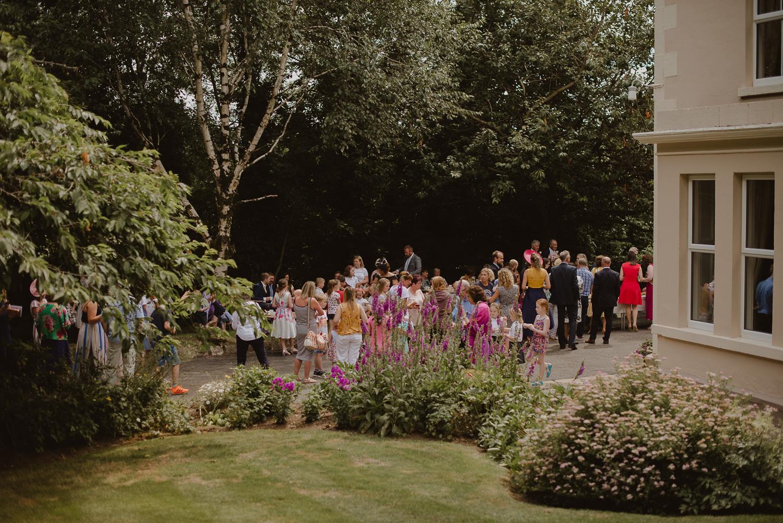 Larchfield estate wedding photography | K&L-42.jpg